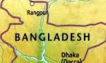 ایران جمهوری بنگلادش را به رسمیت شناخت(1352ش)