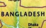بنگلادش به ایران کارگر فرستاد. گفته شد قریب بیست هزار کارگر بنگلادشی تدریجاً وارد ایران خواهند شد(1357ش)
