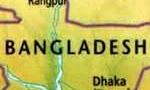 ضیاء الرحمن رئیس جمهوری بنگلادش وارد تهران شد و با شاه ملاقات و مذاکره کرد(1357ش)