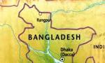 کمال حسین وزیر امور خارجه بنگلادش وارد تهران شد(1353ش)
