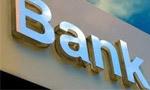 اجازه تأسيس بانک اعتبارات ايران به مشارکت بانک هاي ايران و فرانسه داده شد. (1336 ش)