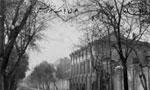 رئیس بانک استقراضی روس در اصفهان که ضمناً سمت ویس قنسولی آن کشور را نیز دارا بود نیمه شب به ضرب شش گلوله به قتل رسید.(1294ش)