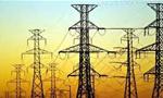 خاموشی های برق تهران و شهرستانها افزایش یافت و روزانه به طور متوسط سه ساعت برق ها خاموش خواهد شد(1356ش)