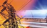 وزارت آب و برق یک قرارداد 380 میلیون ریالی با دولت چک اسلواکی برای خرید و نصب 47 دستگاه دیزل ژنراتور برق منعقد نمود(1349ش)