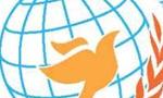 دهمین سالگرد تشکیل کنفرانس بین المللی حقوق بشر در تهران انجام پذیرفت(1356ش)