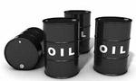 دولت در مورد مذاکرات نفت بيانيهاي انتشار داد. (1332 ش)