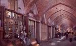 در حدود ساعت 14، جمعیتی حدود 4 هزار نفر ضمن اجتماع در مسجد جامع بازار تبریز، تظاهراتی بر پا کردند و شعارهایی در حمایت از امام سردادند.(1357ش)