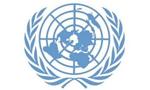 صدور بيانيه دبير كل سازمان ملل متحد در محكوم كردن كاربرد سلاحهاي شيميايي (1367ش)
