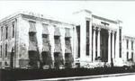 بانک ملی ایران در پاریس شعبه دائر کرد.(1349ش)