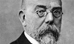 "كشف عامل بيماري سل توسط ""رابرت كُخ"" محقق و دانشمند آلماني (1882م)"