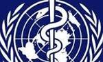 پروفسور انوشیروان پویان وزیر بهداری ایران به سمت رئیس مجمع عمومی جهانی بهداشت تعیین شد(1353ش)