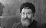 حدود ساعت 19، دکتر سید محمد حسینی بهشتی در حضور جمعیتی حدود 3 هزار نفر در انتهای خیابان آیزنهاور و در کنار میدان شهیاد تهران، قطعنامه ای را در 10ماده قرائت نمود.(1357ش)