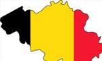 یک موافقتنامه همکاری اقتصادی بین ایران و بلژیک امضاء شد(1349ش)