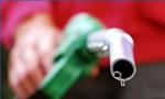 افزایش نرخ بنزین و سایر مواد نفتی مورد اجرا قرار گرفت.(1356ش)
