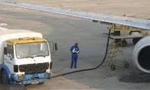 بهای بنزین هواپیما از هر لیتر 5 ریال به ده ریال افزایش یافت(1352ش)