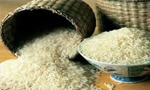 به علت کمبود برنج در سطح کشور وزارت بازرگانی شصت هزار تن برنج از دولت پاکستان خریداری کرد(1353ش)