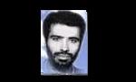 شهادت شهيد حسين كاميابی (1362ش)
