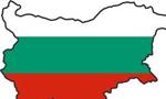 منوچهر ظلی سفیر ایران در پاکستان و سلطان احمد اردلان سفیر ایران در بلغارستان شدند(1351ش)