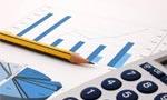 بودجه کل کشور با 91 میلیارد ریال درآمد و 94 میلیارد ریال هزینه به تصویب مجلس شورای ملی رسید.(1342 ش)