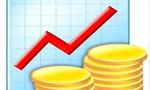 رسماً اعلام شد بهای سهام غالب بانک ها در بورس ایران تنزل یافته است(1356ش)