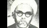 """درگذشت نويسنده، محقق و مترجم معاصر، استاد """"محمد ابراهيم آيتي"""" (1343 ش)"""