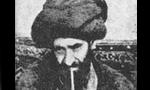 """ارتحال فقيه بزرگوار آيت اللَّه """"سيدمحمد هاشم خوانساري چهارسوقي"""" (1279ش)"""