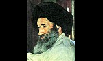 "رحلت آيت اللَّه ""سيد مصطفي صفايي خوانساري"" استاد برجسته حوزه علميه قم (1371ش)"