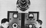 """شروع به كار اولين ساعت """"هسته اي"""" جهان در نيويورك (1957م)"""