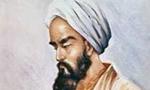 """روز بزرگداشت و تولد """"محمد بن زكرياي رازي"""" دانشمند نامدار جهان اسلام (244ش)"""