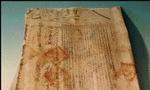 ساخت كاغذ در چين (105م)