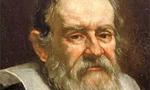 """ساخت اولین تلسکوپ جهان توسط """"گالیله"""" در ونیز (1609م)"""