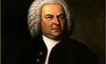 """تولد """"يوهان سباستينژانباخ"""" موسيقیدان و آهنگساز نامي آلمان (1685م)"""