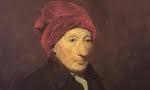 """مرگ """"توماس ريد"""" فيلسوف اسكاتلندي (1796م)"""