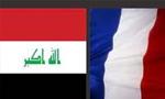 انعقاد قرارداد تسليحاتي يك ميليارد دلاري ميان عراق و فرانسه در جريان جنگ (1360 ش)