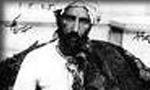 """اعدام """"ميرزا رضا كرماني"""" به جرم قتل ناصرالدين شاه (1276 ش)"""