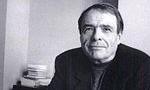درگذشت  پیر بوردیو، جامعهشناس و مردمشناس برجسته فرانسوی (2002م)