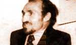 درگذشت عباس جلالي سوسن آبادي، نگارگر ايراني  (1383ش)
