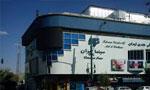 سینما پاسیفیک تهران آتش گرفته و ظرف دو ساعت چیزی از آن باقی نماند. (1348 ش)