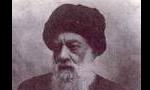 """رحلت آيت اللَّه """"سيدمحمد طباطبايي"""" از رهبران مذهبي نهضت مشروطيت ايران (1299ش)"""