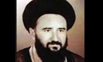 """شهادت عالم مجاهد """"حاج سیدمصطفی خمینی"""" فرزند ارشد امام خمینی(ره) (1356 ش)"""