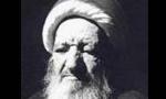 """درگذشت عالم و فقیه جلیل و مرجع بزرگ آیت اللَّه """"ملاعلی آخوند همدانی"""" (1398ق)"""