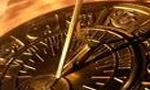 تنظیم ماههای هجری بر اساس تاریخ خورشیدی در ایران (1314 ش)