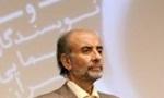 درگذشت ابوالحسن علوی طباطبایی منتقد و مترجم و از فعالان مطبوعاتی (1390ش)