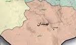 ثبت قلعه نهبندان (خراسان) در فهرست آثار ملي ايران (1376 ش)