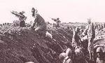 """آغاز عملیات غرورآفرین """"مرصاد"""" در منطقه اسلامآباد غرب (1367 ش)"""
