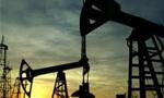 خلع يد غارتگران انگليسي از صنعت نفت ايران و روز خلع يد (1330 ش)