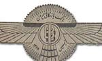 تأسيس بانك بازرگاني اولين بانك خصوصي ايران (1328 ش)