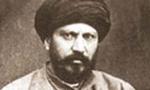 """رحلت """"سيدجمال الدين اسدآبادي"""" انديشمند و مبارز مسلمان (1275 ش)"""