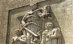 وزیر دادگستری در مقامات قضائی تغییرات دامنه داری داد (1350ش)