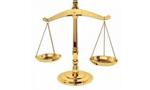 در دادگستری تغییرات وسیعی صورت گرفت. تمام مقامات دیوان کیفر تغییر یافتند(1352ش)